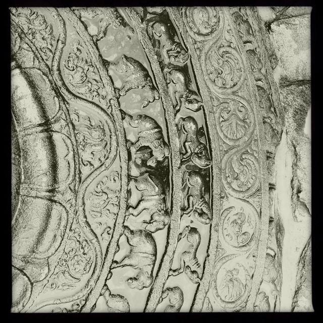 078-Polonnaruwa