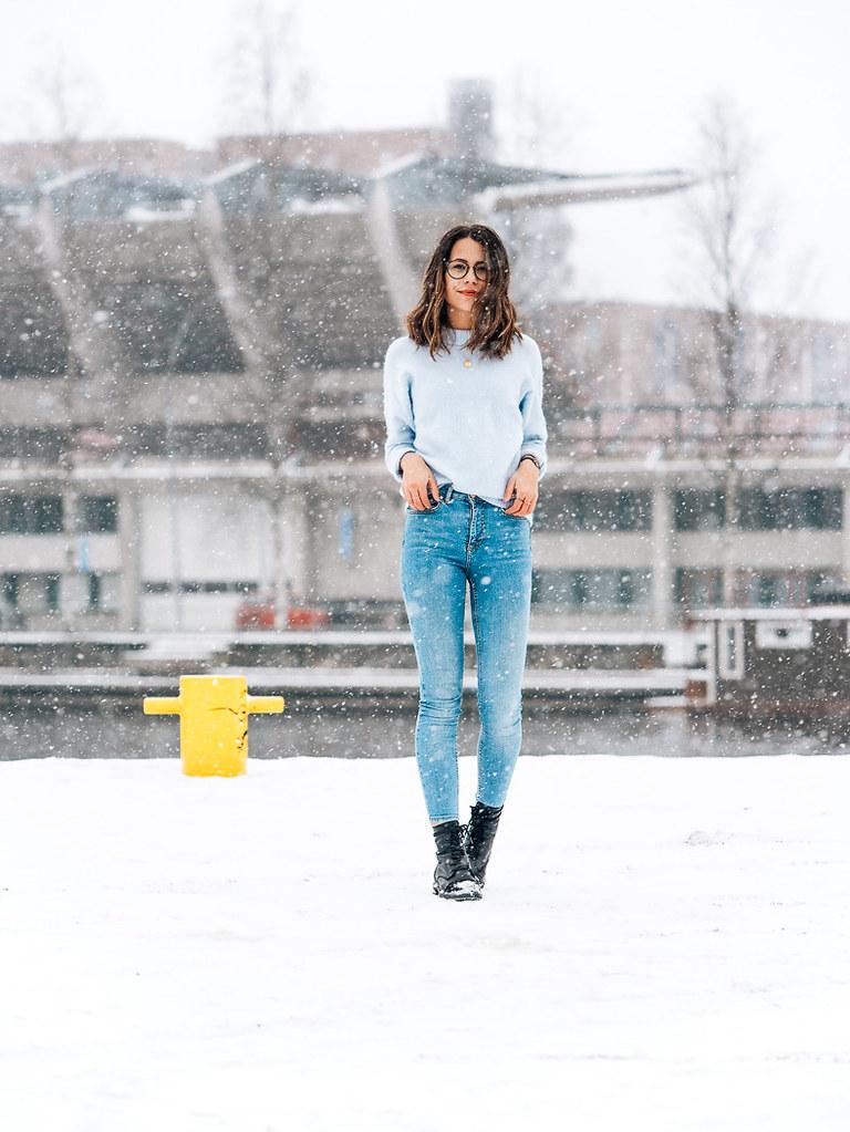 snowy-4
