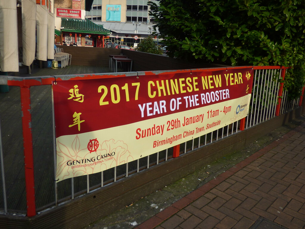 chinese new year 2017 chung ying ladywell walk chinese quarter by ell