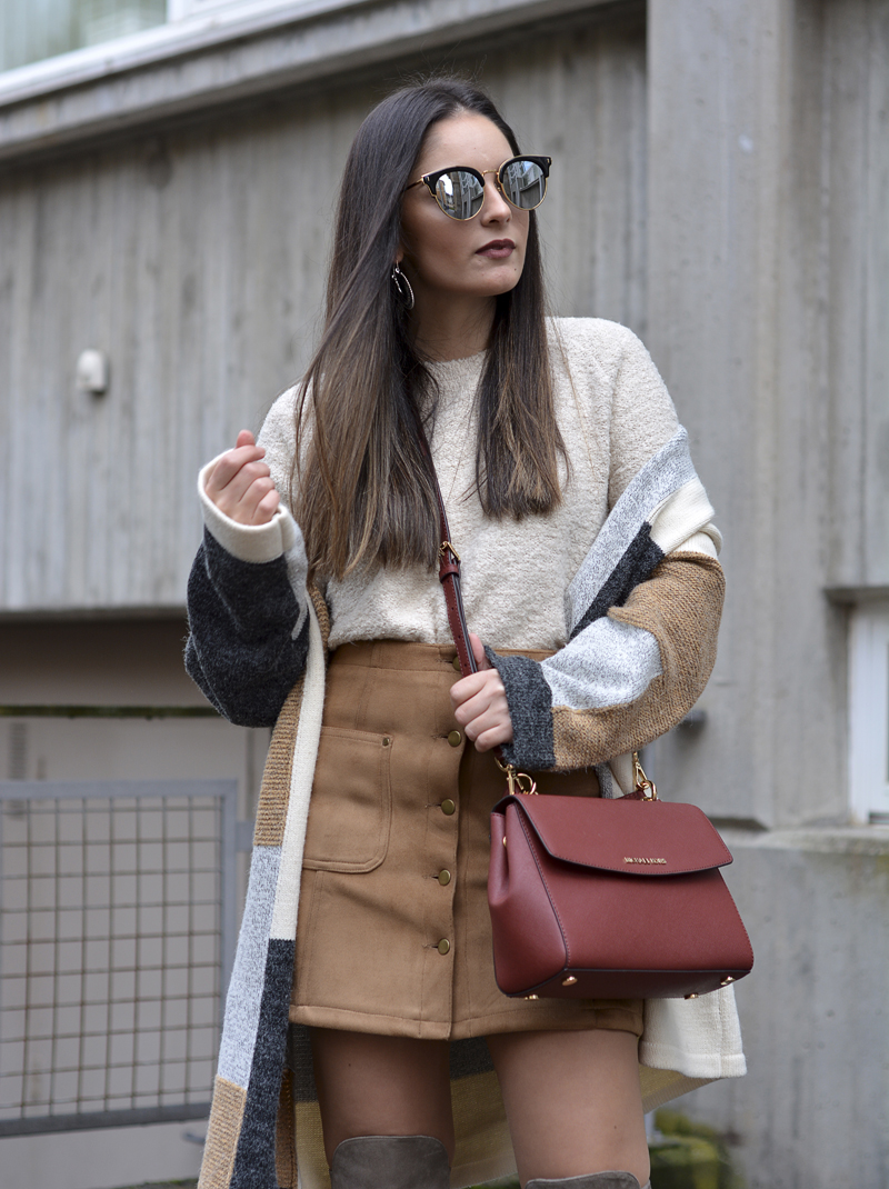 zara_shein_ootd_michael kors_outfit_03