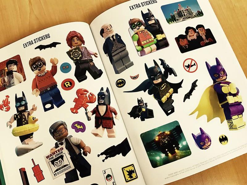 batman-movie-5