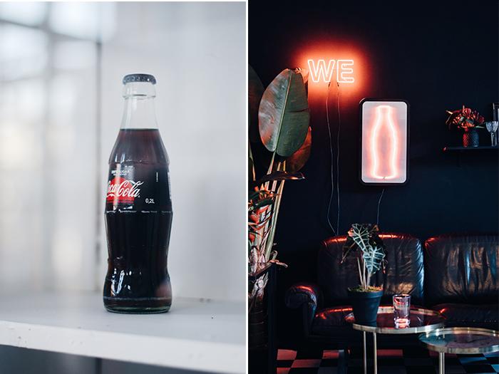 Coke-Zero-Sugar-Event-Berlin-7