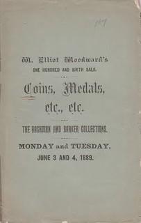 1889-Woodward-Barker Coll
