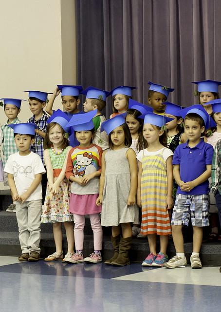 Graduation(4)