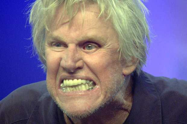 gary busey net worth this actor has two sons one is