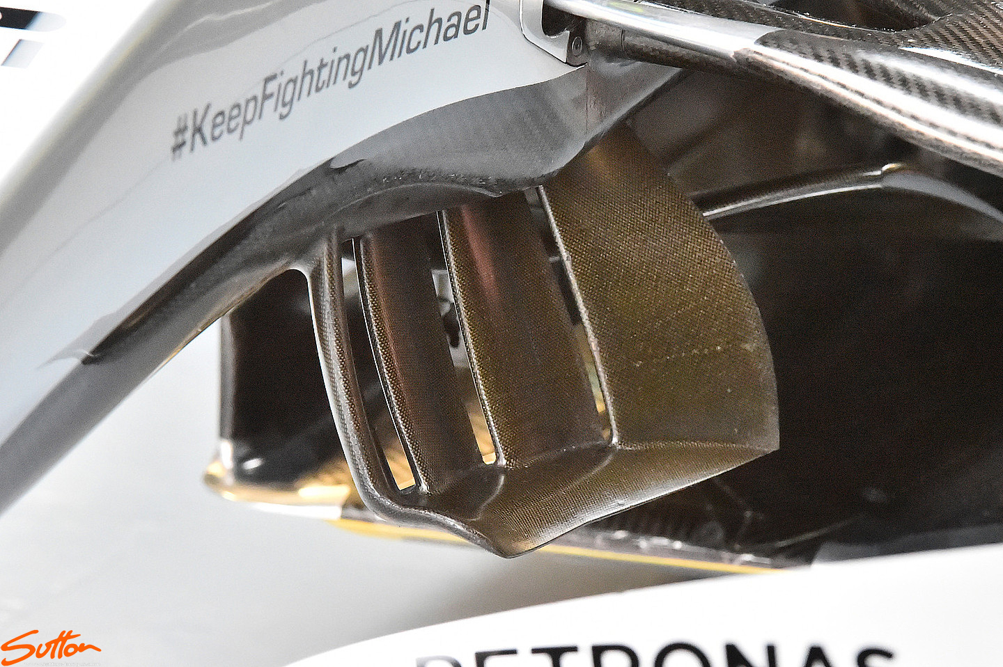 w06-turning-vanes