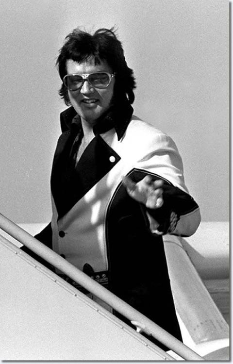 Presley3