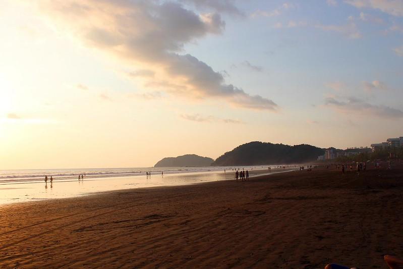Playa Jacó