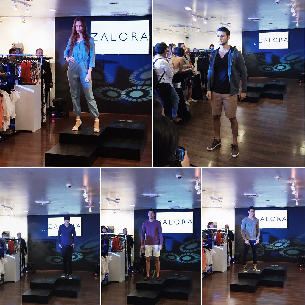 zalora-philippines-digital-pop-up-store-opening