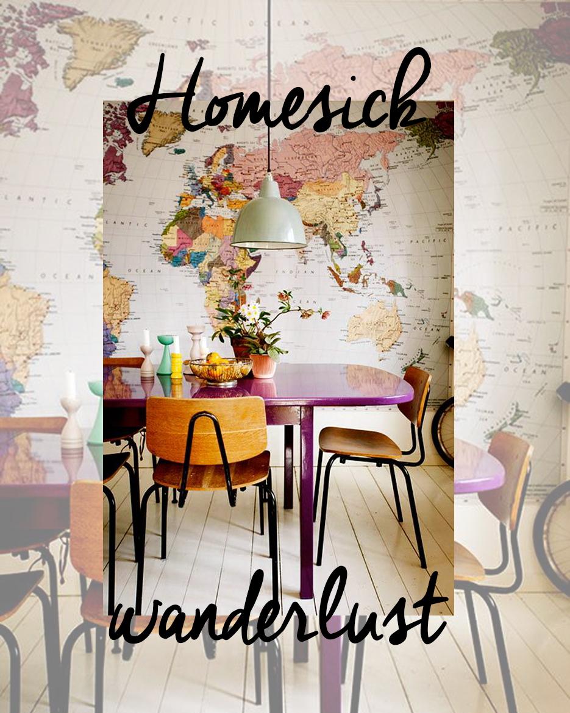 POSE-homesick-wanderlust-1