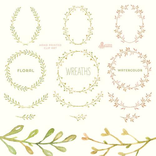 Wedding Invitations Free for perfect invitation design