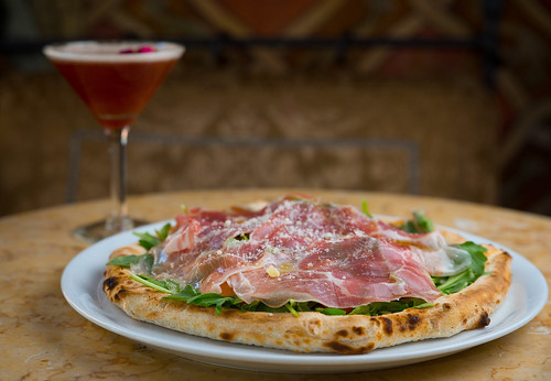 Prosciutto-di-Parma-Pizza-1