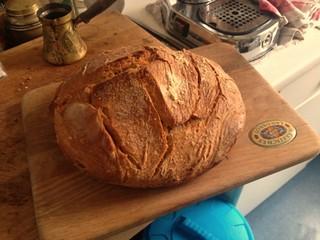 Brot 171216