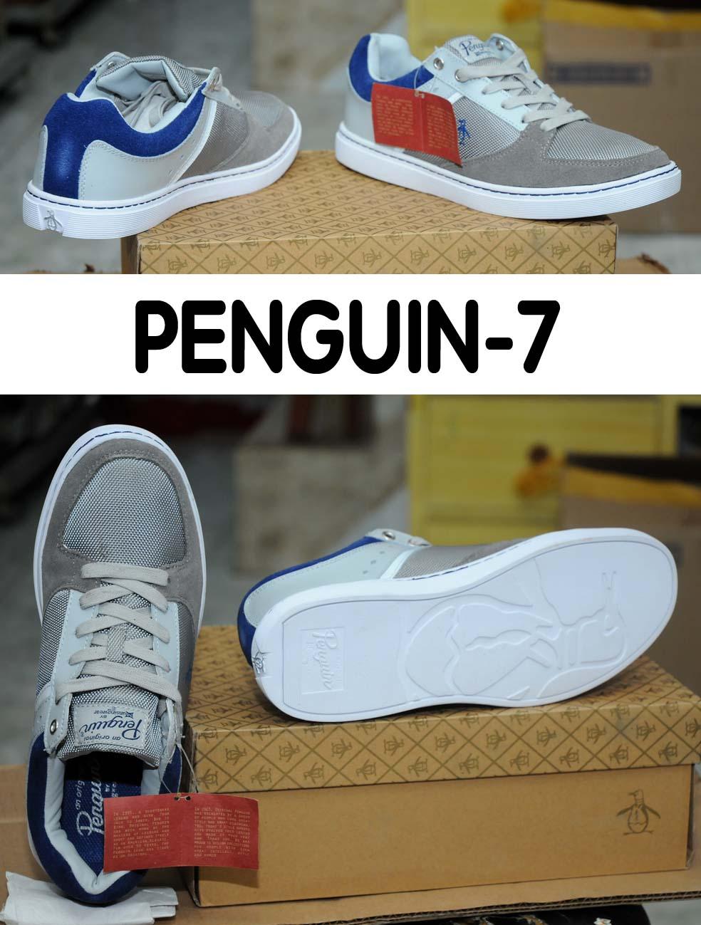 Giày chính hãng ship từ USA - 26