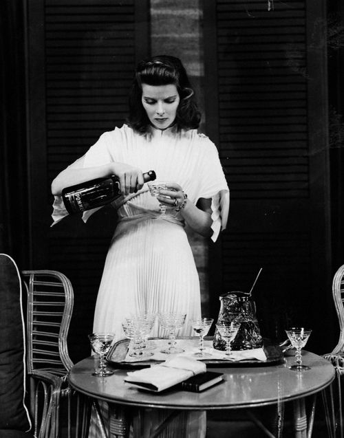 Hepburn6