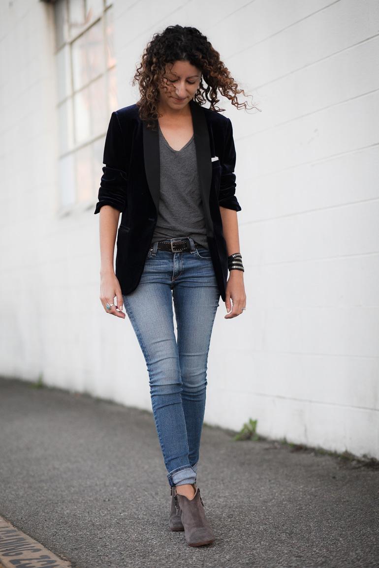 petite-studio-nyc-velvet-jacket-1