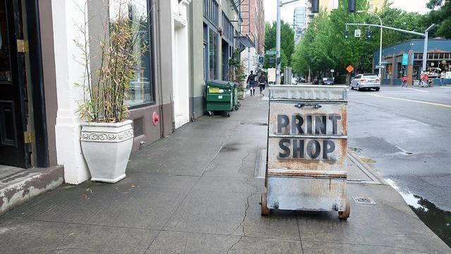 2015May_Portland017