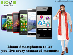 bloom-smartphones-to-let-you-live-every-treasured-moments