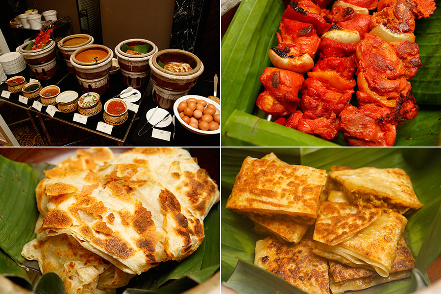 ramadhan-buffet-majestic-hotel-kl-contango-banquet-hall