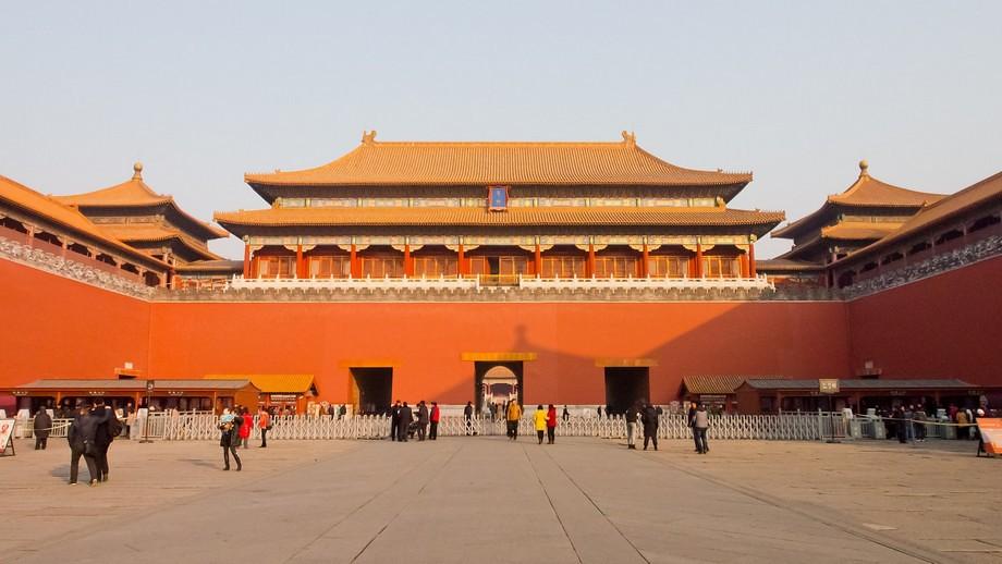 Beijing Dec 2014 - 0376