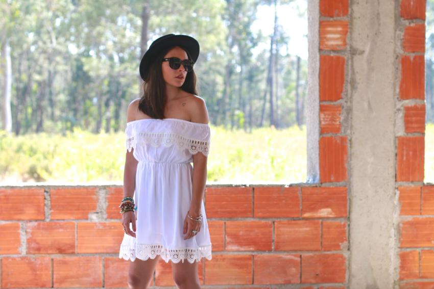 vestido-hombros-descubiertos-pasoapasoblog-1