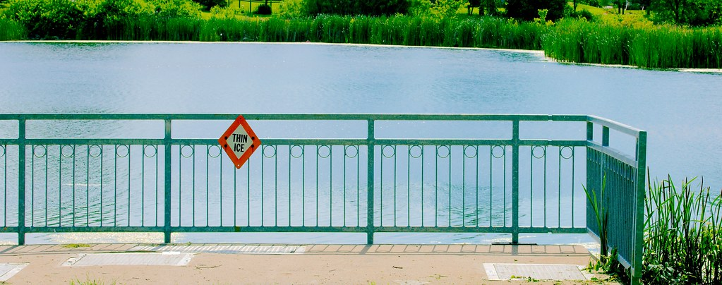 Lake_1