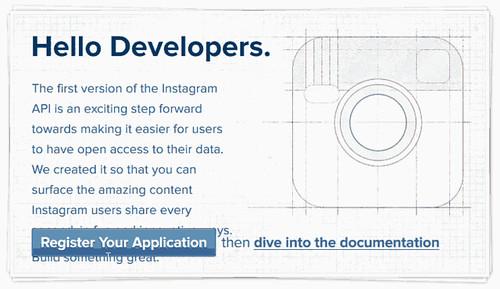 Instagram-アクセストークン取得手順(2)