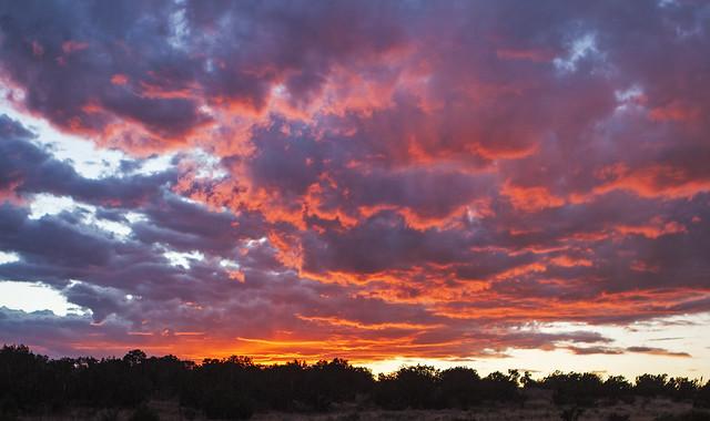 Sunset 20d_1936