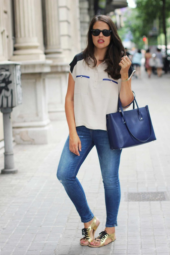 Look-perfect-jeans-Monicositas4