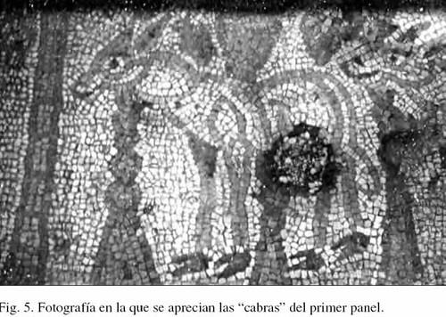 mosaicos03