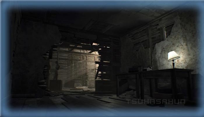 Resident Evil 7 - Bio Hazard cumpre bem o papel proposto