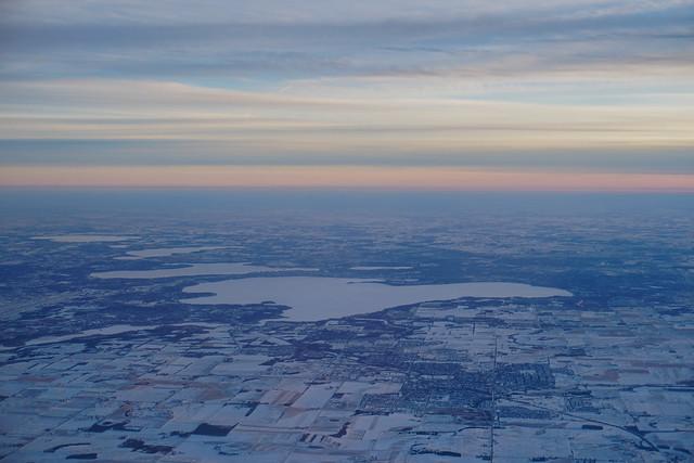 to Poland-2.jpg