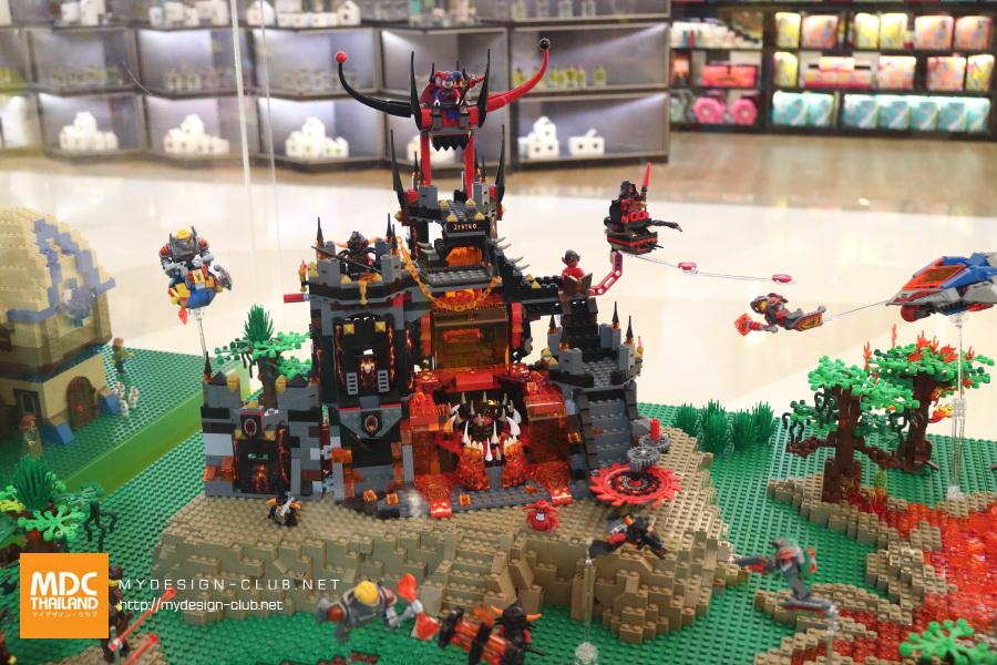 LEGO-2017-16