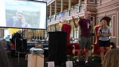 Brickvention 2017 Keynote JK Brickworks 22 of 22.jpg