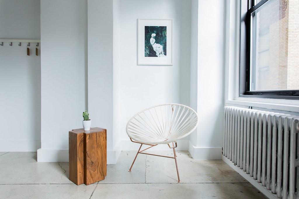 Interior design home improvements credit to https home flickr - Corso interior design on line ...