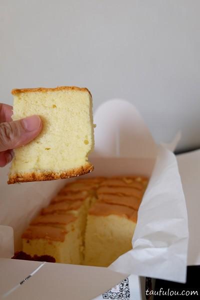 Original Cake (4)
