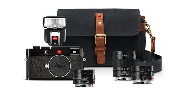 leica_kit_option_21