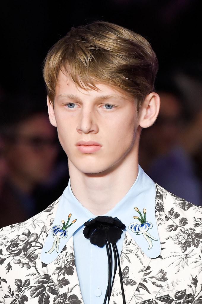 SS16 Milan Gucci138_Ole Stirnberg(fashionising.com)