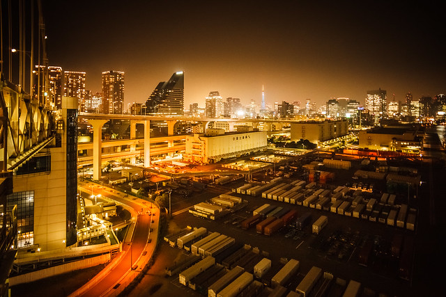 20150612_04_Tokyo Port container yard