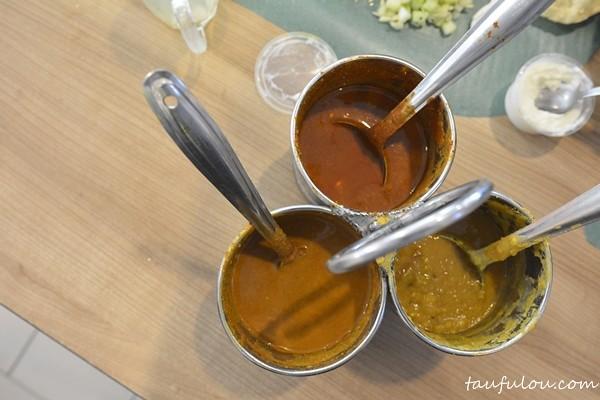 Kana Curry House (7)