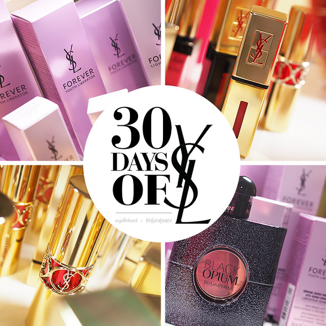 30daysofYSL_Blog
