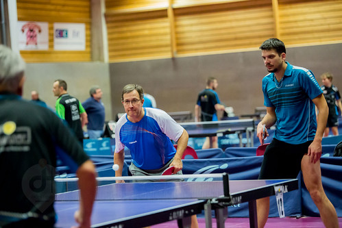 10122016 b8a3539 champagne ardenne tennis de table flickr - Ligue champagne ardenne tennis de table ...