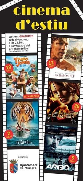 cinema-d-estiu-2013b