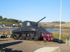 2017-01-19_1 Slapton Tank