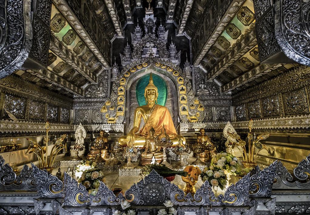 Chiang Mai | TH