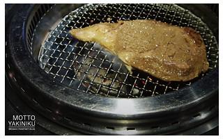 牧島燒肉-42
