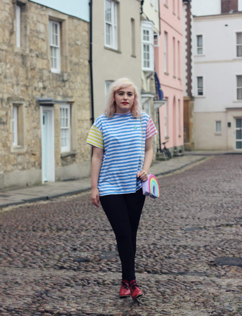 lazy oaf oxford 4