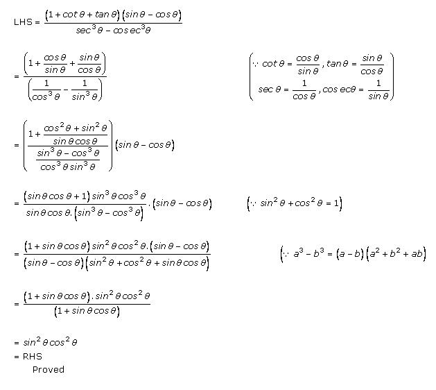 RD-Sharma-Class-11-Solutions-Chapter-5-trigonometric-functions-Ex-5.1-Q14