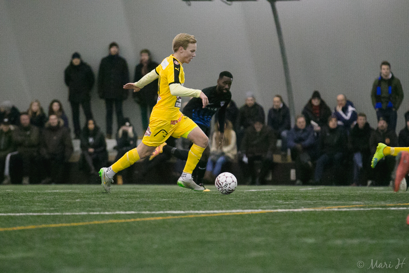 fcintertpssuomencup-19