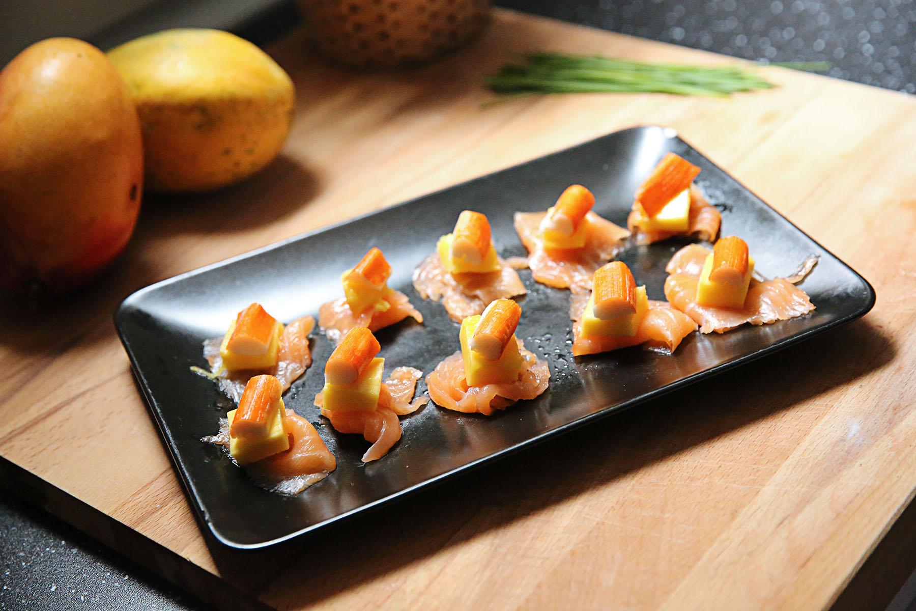 trendy-taste-blog-blogger-fashion-spain-moda-españa-cooking-recipes-recetas-krissia-trendycooking-10